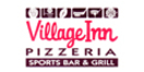 Village Inn Pizzeria Sports Bar & Grill Menu
