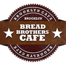 Bread Brothers Bagel Cafe (Bushwick) Menu