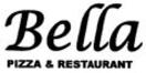 Bella Pizza & Restaurant Menu