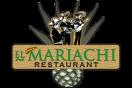 El Mariachi Menu