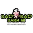 Bao Bao Banh Mi Menu