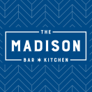 The Madison Bar and Kitchen Menu