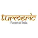 Turmeric Flavors of India Menu