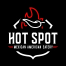 The Hot Spot Menu