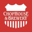 ChopHouse and Brewery Menu