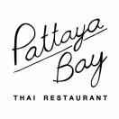 Pattaya Bay Thai Restaurant Menu