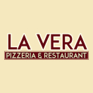 La Vera Pizzeria & Restaurant Menu
