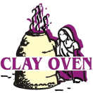 Clay Oven Indian Menu