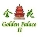 Golden Palace 2 Menu