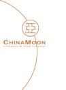China Moon Chinese Menu