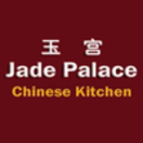Jade Palace Menu