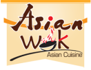 Asian Wok Menu
