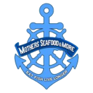 Mother's Seafood & More Menu