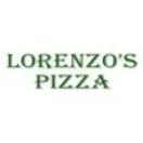 Lorenzo's Pizza Menu