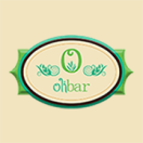 Olibar Authentic Peruvian Cuisine Menu