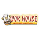 Wok House Menu