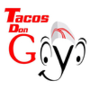 Tacos Don Goyo Menu
