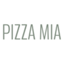 Pizza Mia Menu