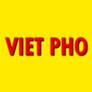 Viet Pho Menu