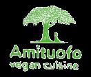Amituofo Vegan Cuisine Menu