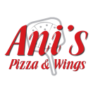 Ani's Pizza & Wings Menu