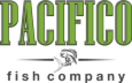 Pacifico Fish Company (formerly Arriba) Menu