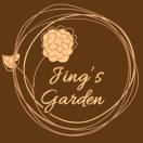 New Jing's Garden Menu