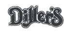 Diller's Menu