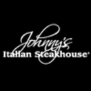 Johnny's Italian Steakhouse Menu