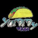 New York Yummy Tacos Menu