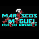 Mariscos Don Miguel Menu