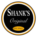 Shank's Original Pier 40 Menu