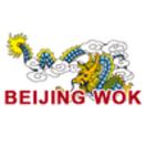 Beijing Wok Menu