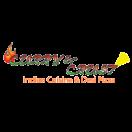 Curry & Crust Indian Cuisine Menu