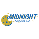 Midnight Cookie Co Menu