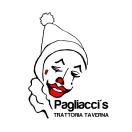 Pagliacci's Trattoria Taverna Menu