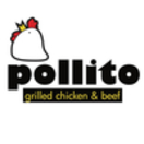 Pollito Grilled Chicken Menu