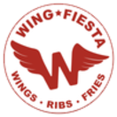 Wing Fiesta Menu