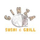 Ginza Sushi & Grill Menu