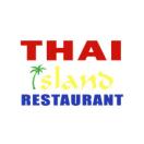 Thai Island Menu