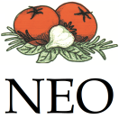 Neopolitan Delicatessen & Restaurant Menu
