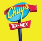 Chuy's Menu