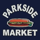 Parkside Market Menu