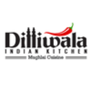 Dilliwala Indian Kitchen Menu