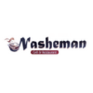Nasheman Grill And Restaurant Menu