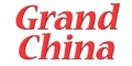 Grand China Menu