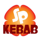 SP Kebab Menu