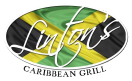 Linton's Caribbean Grille Menu