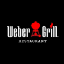 Weber Grill - Chicago Menu