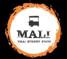 Mali Thai Street Food Menu